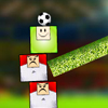 Physics Cup A Free Puzzles Game