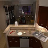 Penthouse Robbery A Free Puzzles Game