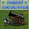 Forest Encounter 2 A Free Shooting Game