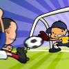 Goooaaal A Free Sports Game