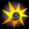 ATOMIC BALLS A Free Shooting Game