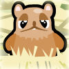 Hamster Nest A Free Puzzles Game