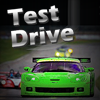 Test Drive A Free Driving Game