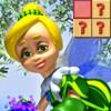 Feyruna Memo A Free Puzzles Game