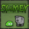 Slimey A Free Puzzles Game