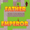 Father Emperor A Free Adventure Game