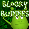 Blocky Buddies A Free Puzzles Game