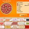 Pizza Master A Free Education Game