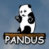 Pandus A Free Education Game