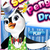 Summer Penguin Dress Up A Free Dress-Up Game