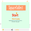 SquareCollect