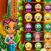 DOLI- Fluffy Birdies A Free Puzzles Game