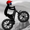 Stick BMX Madness A Free Adventure Game