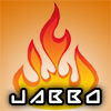 JABBO Ultimatum A Free Action Game