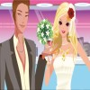 Perfect Wedding Look A Free Dress-Up Game