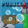 Pubbles! A Free Shooting Game