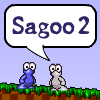 Sagoo2 A Free Adventure Game