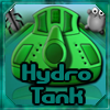 Hydro Tank A Free Action Game