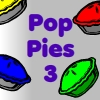 Pop Pies 3 A Free Puzzles Game