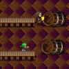 Pirate Bay Inn 2 A Free Puzzles Game