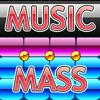 Music Mass