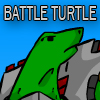 Battle Turtle A Free Action Game
