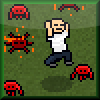 Crab Arena A Free Action Game