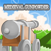 Medieval Gunpowder A Free Shooting Game