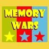 Memory Wars