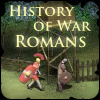History of War : Romans A Free Action Game