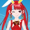 Design Your Perfect Doll A Free Customize Game