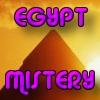 Egypt Mistery