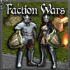 Faction Wars A Free Action Game