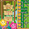 Flower Rescue A Free Puzzles Game