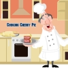 Cooking Cherry Pie A Free Education Game