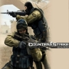 The Counter-Strike Quiz A Free Education Game