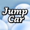 Play Jump Car