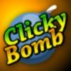 Clicky Bomb
