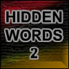 Hidden Words - 2