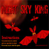 Night sky King A Free Shooting Game