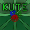Kute A Free Puzzles Game
