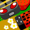 Garden Journey A Free Education Game