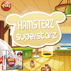 Hamsterz Superstar
