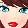 girl makeover A Free Dress-Up Game