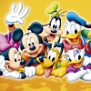 The Disney Quiz A Free Puzzles Game