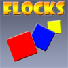 Flocks A Free Puzzles Game