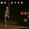 Halloween Hangman A Free Puzzles Game
