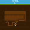 Minedigger A Free Adventure Game