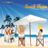 Beach House A Free BoardGame Game
