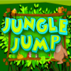 Jungle Jump A Free Adventure Game